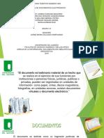 documentos-electrtonicos-1-1-160218215124