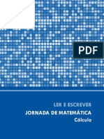 JM2010 Calculo