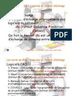D15-BIM-Logiciel-02