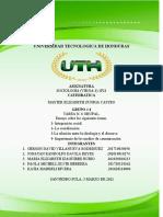 Trabajo_Grupal_Grupo4_IIparcial