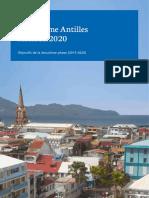Plan-seisme-Antilles_Horizon-2020_A4_270415-DEAL