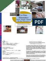 FICHA DEL RETO DE MATEMÁTICAS (12-02-21)