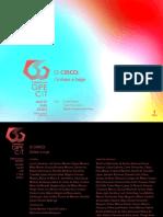 cad_gipe_cit-44