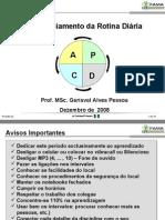 8954529-Gerenciamento-da-Rotina-Diaria
