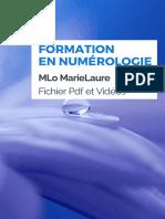 Formation-en-Numérologie-pdf