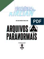 LGS_ARQUIVOS_PARANORMAIS_A_FREQUÊNCIA_KIRLIAN
