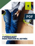 podcasts_para_reducir_el_estres