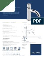 MX1020001-griferia-lavamanos-institucional-push-mesa-max