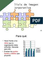 analisis-de-imagen-corporativa