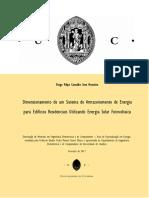 DissertaçãoMestrado_DiogoMonteiro