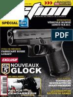 Action-n°378-nov-dec-2017_Glock-17-Glock-19-Gen5