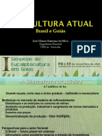 Silvicultura Atual-1