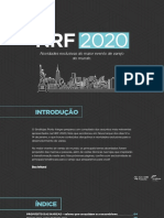 NRF 2020 - SINDILOJAS POA