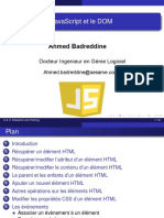 coursJavaScript2