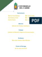 Trabajo Final en Grupo  - Metodo del Trabajo Academico - Martin (2)