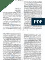 330 DUMAS-PRIMBAULT y otros Estructura del fetichismo