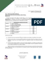 c.e. - Admon de Proyectos - Sabatino (1)