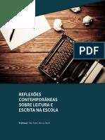 Leitura e Produção Textual - Unidade 4
