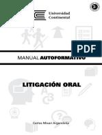 A0538_MA_Litigacion_Oral_ED1_V1_2017
