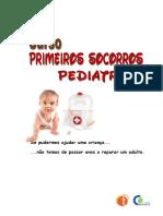 manual_primeiros_socorros_pediatricos