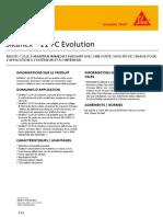 sikaflex_-11_fc_evolution