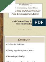 Anticounterfeiting&BrandProtectionStrategies