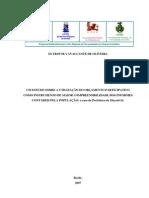dissertação_versão_final_11-06-2007_Elyrouse
