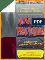 Www.cours Gratuit.com ADO.net