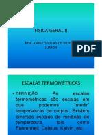 Escalas_Termometricas