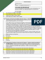 revisao_simulado 6 pdf