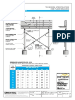 Ezibrace-Technical-Specification-Subfloor-Bracing