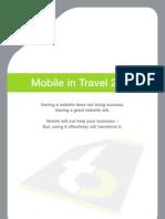 Travel Buddy_White_Paper