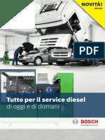 DG-Bosch-TCT-Attrezzatura-Diesel-2013