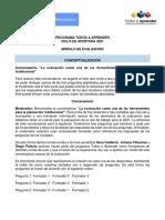 Conceptualización_ Evaluación Ciclo Ap_2021