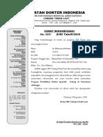 PPDS 2020 Rudi Putri Alfi