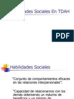 RaquelLora-HabilidadesSociales