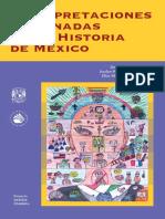interpretaciones_imaginadas_historia_mexicana