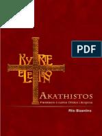 2015 02 Oficios Liturgicos2