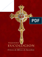 2015-02-eucologhion