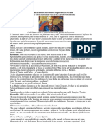 Canone Penitenziale Di Suvorov