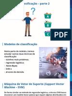 Videoaula_15_M4_Modelos_de_classificacao_Parte_II_revisto