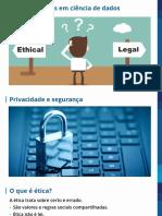 Videoaula_18_M6_Privacidade_e_seguranca_revisto