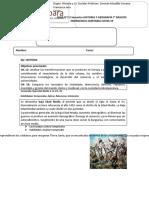 Guia-3-septimo-segundo-semestre-Historia-y-Geografia
