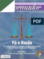 Revista Reformador FEV 05
