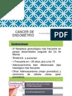 expocancerdeendometrio-190427025007