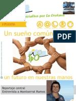 Boletín IpO 42 Invierno 2011