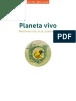 planeta-vivo