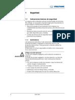 Instrucciones MC06 3_3