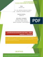 Informe Final(Concreto Armado 1)