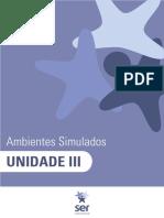 GE-AmbientesSimulados_UNI3 SER
